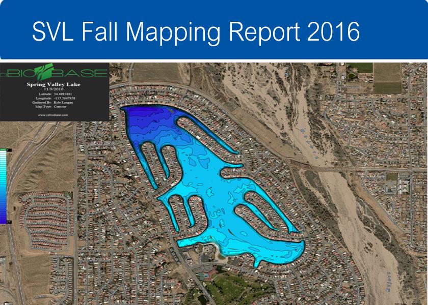 spring valley lake map Spring Valley Lake Association spring valley lake map